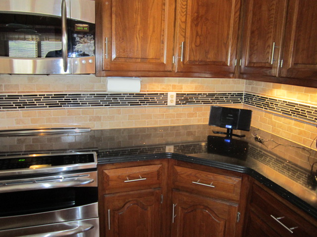 kitchen backsplash gallery 187 home design 2017