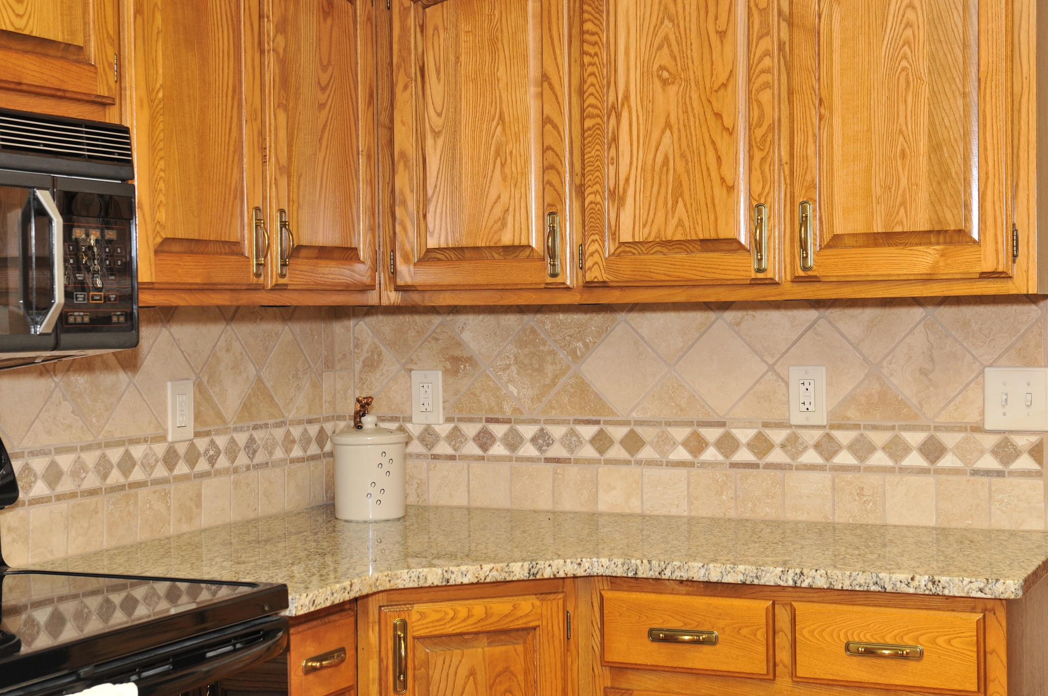 kitchen tile backsplash photo gallery joy studio design