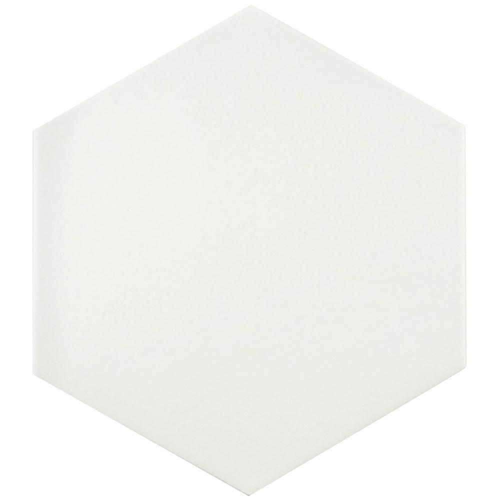 Porcelain Ceramic Tile Stone Warehouse - 10x10 white ceramic tiles