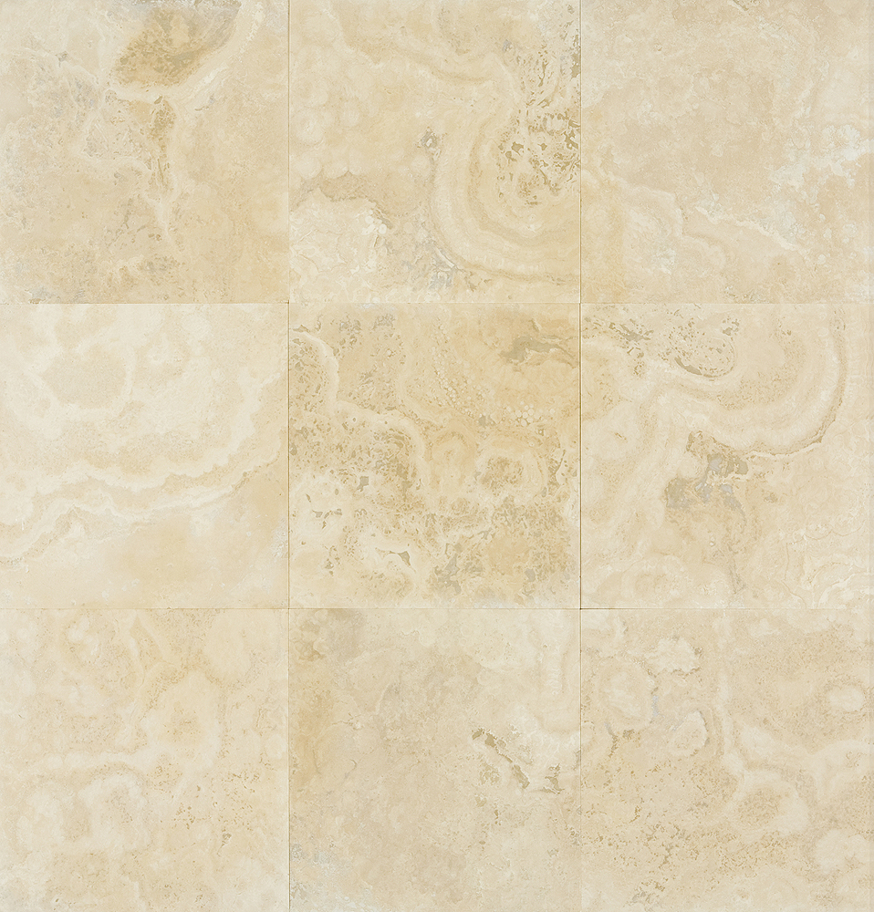 Beige Travertine Tile Saturnia Tile Amp Stone Warehouse